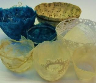 Bowlmaking w.sh samples